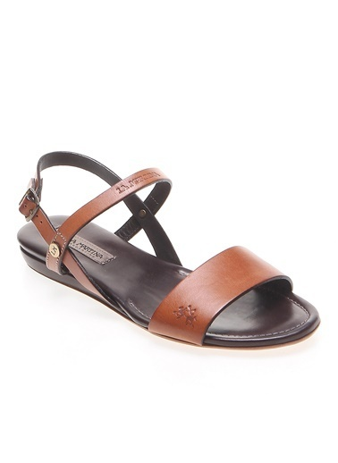 La Martina Ayakkabı Renkli